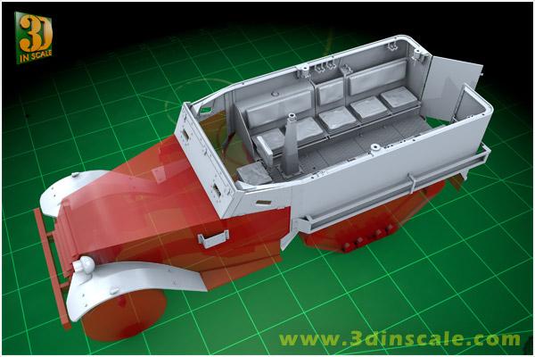 3D IN SCALE M5_render_01